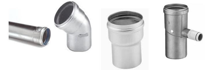 Dikwandig aluminium