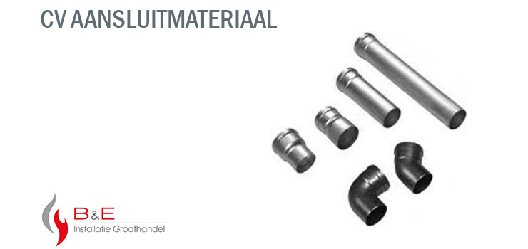 cv materiaal Cv Materiaal | hetmakershuis