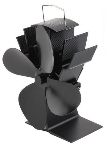 Galafire fan N429 4-blad
