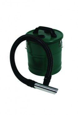 Aszuiger 18 Liter Groen