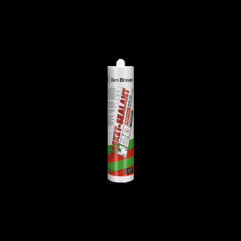 Siliconenkit 300° koker 310 ml