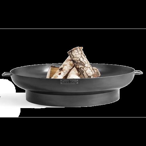 Vuurschaal Cookking Dubai Diameter 60 cm