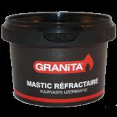 Kachelkit Granita potje 500 gram