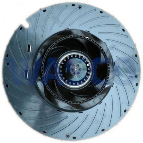 Motor J.E. StorkAir / Zehnder RPMe/KPMe/VPMe (Type R3)