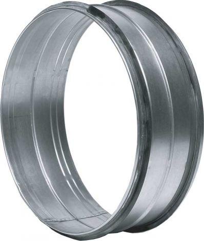 Spiralo verbindingsstuk t.b.v. buis Ø 180 mm SAFE