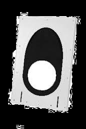 Dampdichte kunst. flex  manchet Ø 100-131 mm